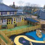 Ashfield House Nursery