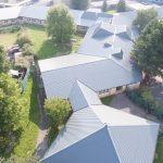Astrea Academy Woodfields