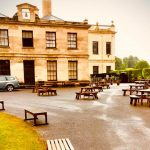 Brodsworth Hall & Gardens
