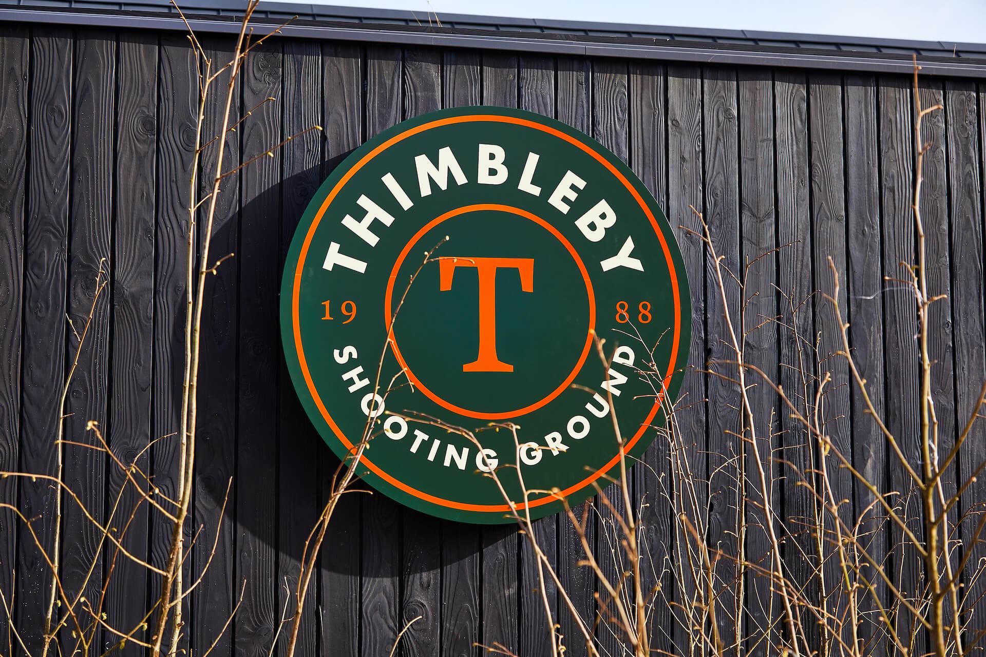 thimbleby shooting ground 11