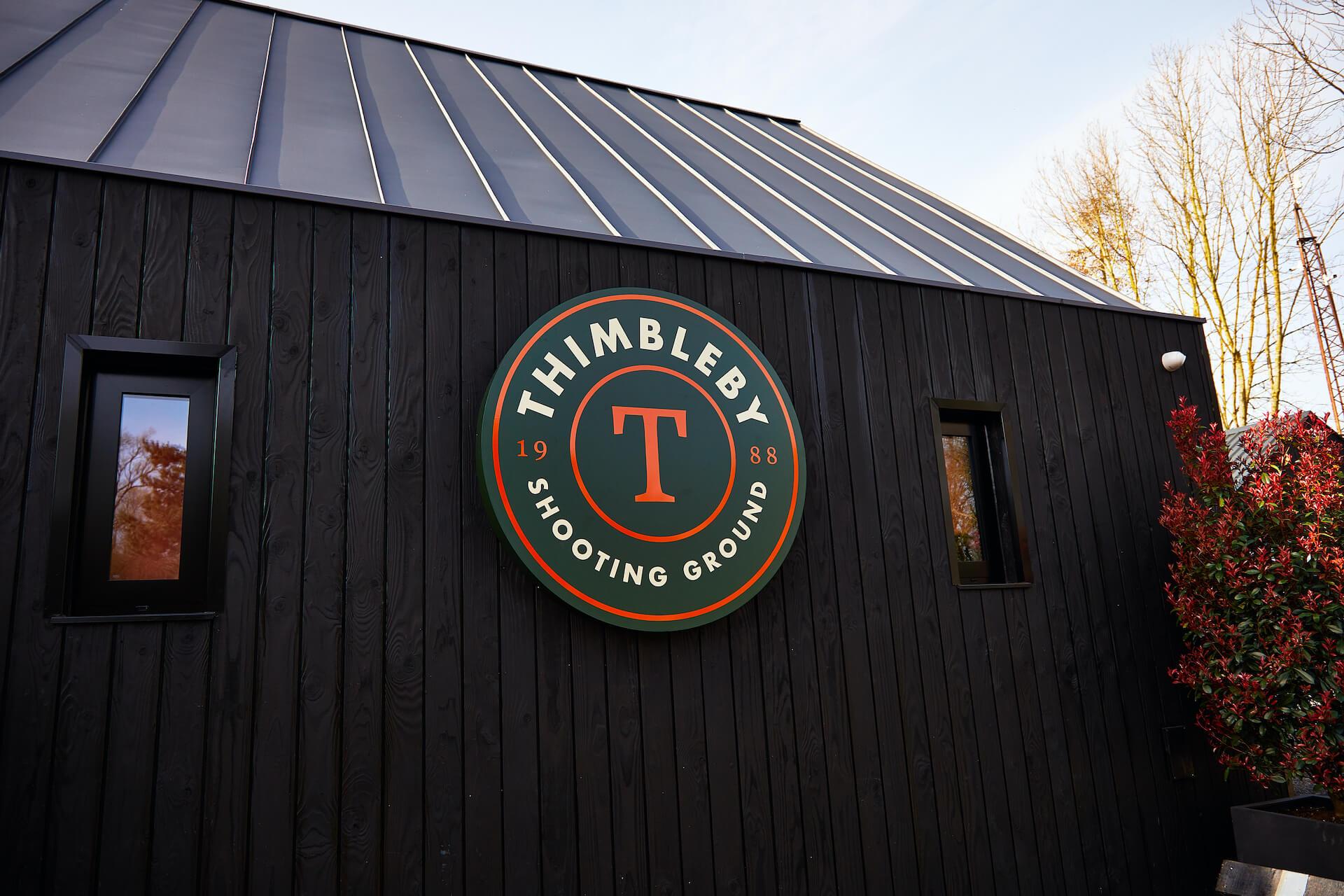 thimbleby shooting ground 3